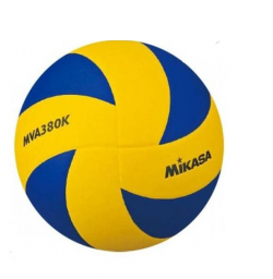 volleyball pelota