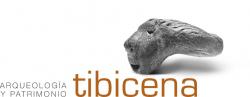 TIBICENA