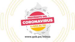 Proyecto Adriano