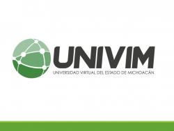 UNIVIM Publicidad