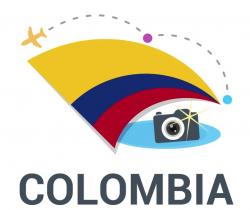 Colombia – Geografía