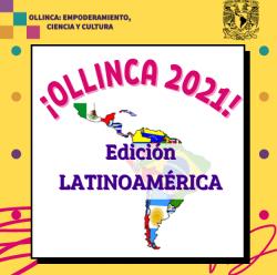 Ollinca2021