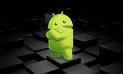 ANDROID-DMS