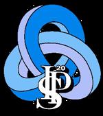 ISP20-Carreras