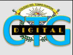 CTG DIGITAL