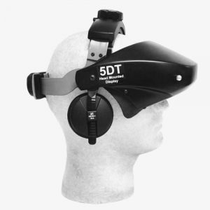 5DT-HEAD-MOUNTED-DISPLAY-casco-realidad-virtual-Aumentaty-Solutions