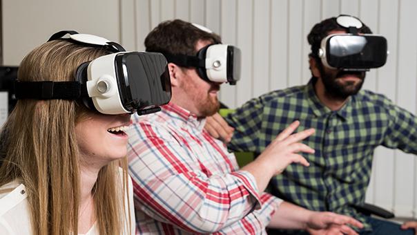 Aumentaty-Realidad-Virtual-tecnologías-Aumentaty-Solutions