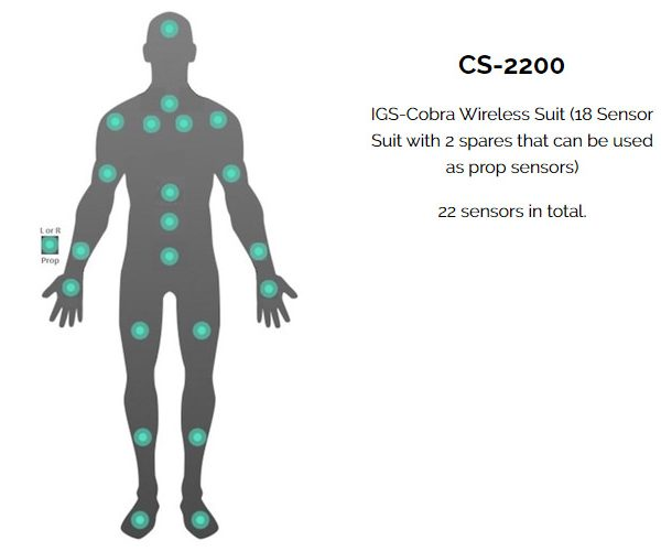 Cobra-Suit-Synertial-2200-Traje-Aumentaty-Solutions