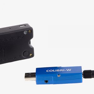 Colibri-Wireless-tracking-movimiento-Realidad-virtual-hardware-Aumentaty-Solutions
