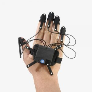 Fingertracking-artracking-captura-movimiento-Aumentaty-Solutions
