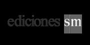 SM-Editores