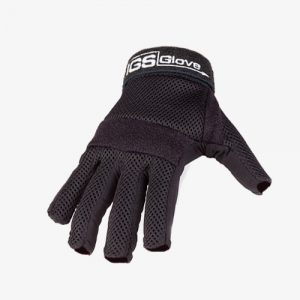 SYNERTIAL-GLOVES-7-13-16-guantes-Aumentaty-Solutions