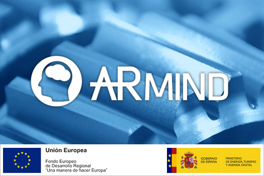 armind-Aumentaty-Solutions-realidad-aumentada-ministerio-industria-energia-turismo