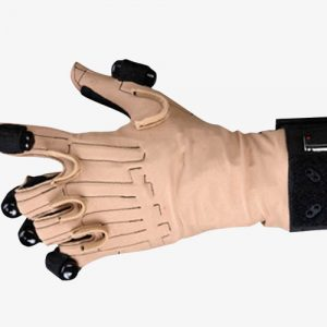 cybertouch-cybergloves-system-Aumentaty-Solutions