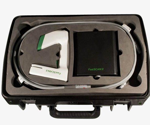 fastscan-2-POLHEMUS-escaner3D-scan-Aumentaty-Solutions-3