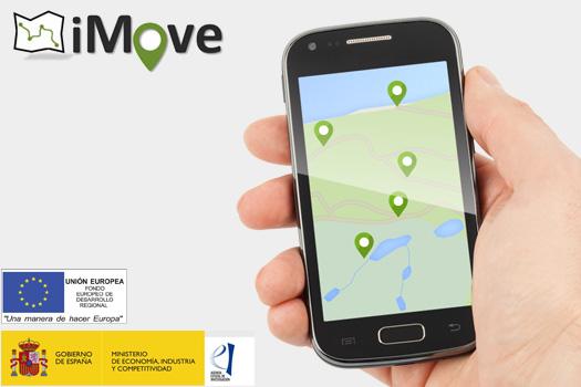 iMove-Aumentaty-solutions-ministerio-economia-industria