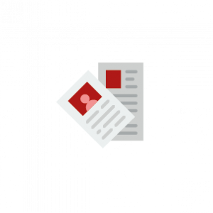 sectores-icon-editorial