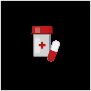 sectores-icon-pharma