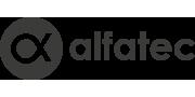 logotipo_alfatec_negro