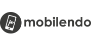 logotipo_mobilendo_negro