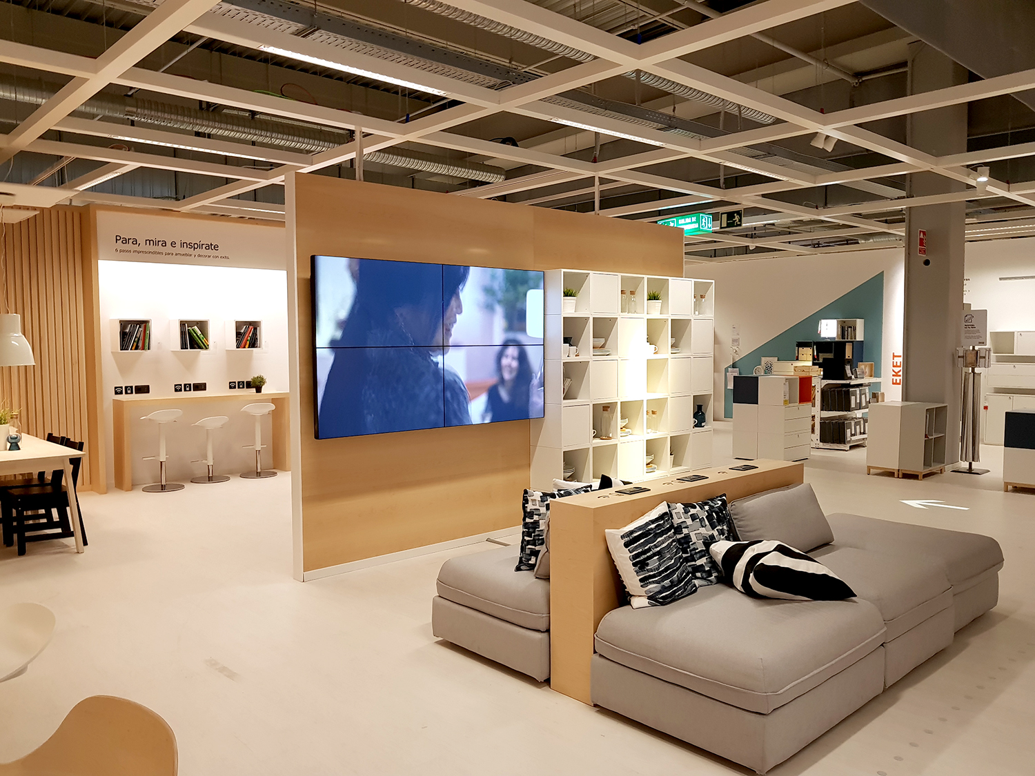 tecnologhy-experience-user-ikea-Aumentaty-Solutions