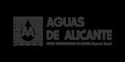 AguasAli