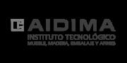 Aidima