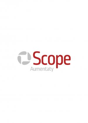 Aumentaty Scope | Aumentaty