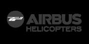 airbusHeli