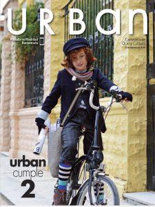 Portada Urban ok